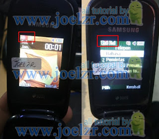 fix signal and imei e1272 tested