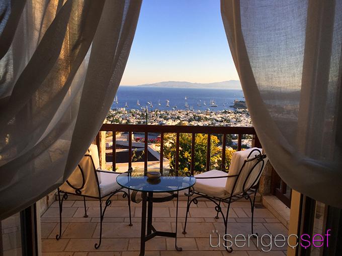 the-marmara-bodrum-hotel-manzara-balkon-oda