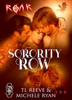 https://www.amazon.com/Sorority-Row-Turnskin-University-Book-ebook/dp/B071ZN6LG8/
