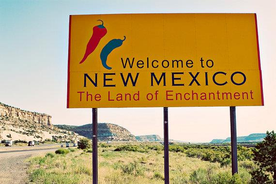 New mexico tribe minimum casino age hard rock casino future plans