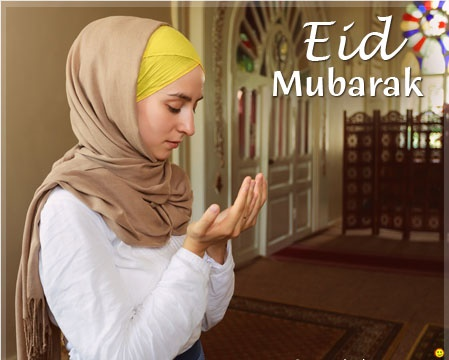 Eid Messages; Eid SMS; Eid ul adha Messages; 2016;
