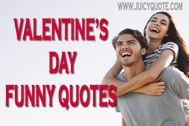 Valentines day funny quotesmessages and sayings with picture funny valentines messages m4hsunfo