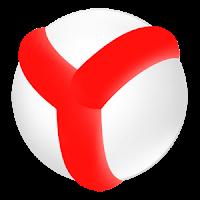 تحميل متصفح الانترنت ياندكس براوزر