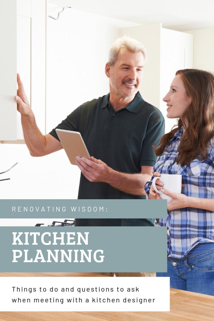 kitchen planning tips, kitchen renovation ideas, kitchen design ideas