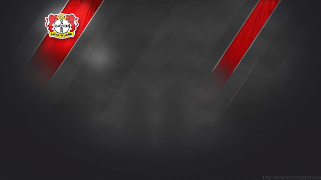 Ricardo Kaka Wallpapers Hd Bayern Leverkusen Logo Wallpapers Hd Collection Free