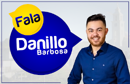 DANILLO BARBOSA ANALISA