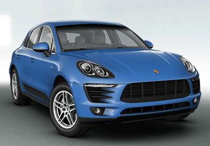 porsche macan 2018 couleurs colors. Black Bedroom Furniture Sets. Home Design Ideas