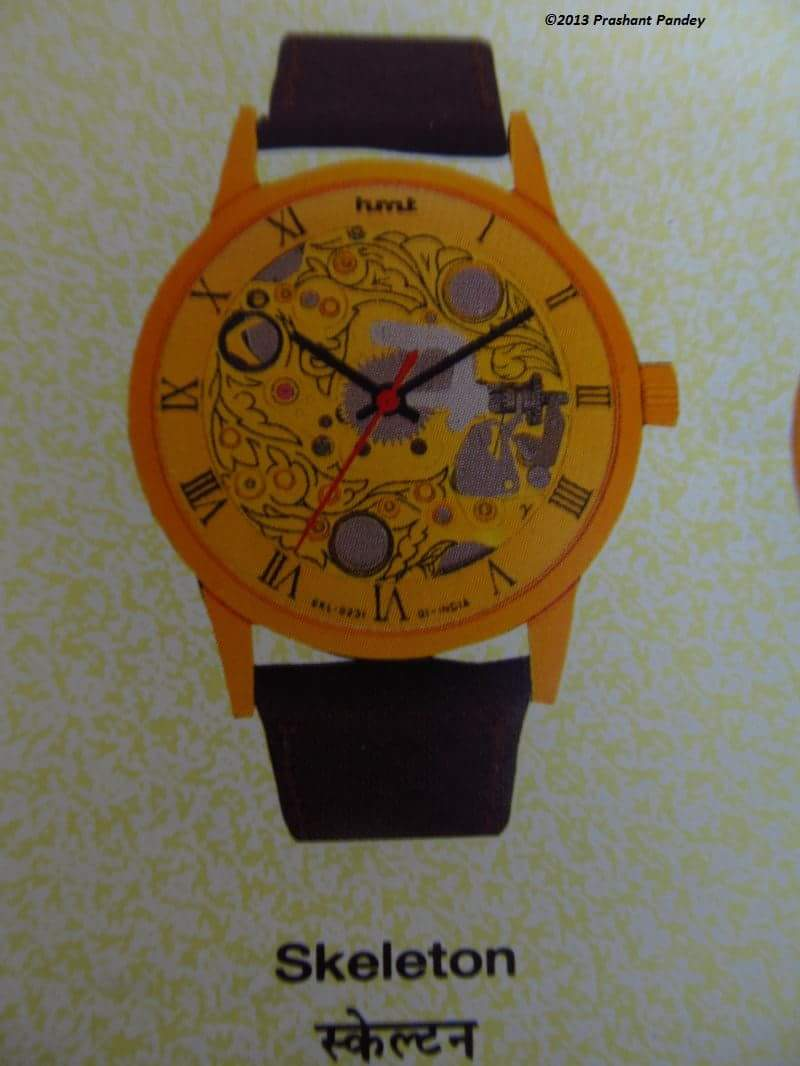 pretty sona watches just a img review hmt face watch not guy
