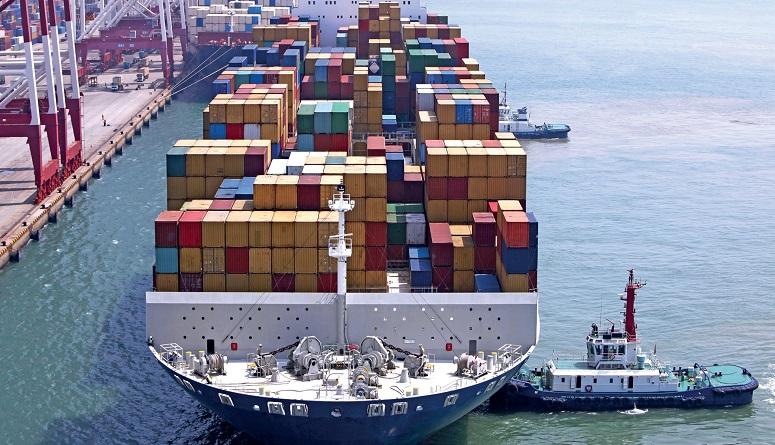 Incoterms el abc para el exportador e importador