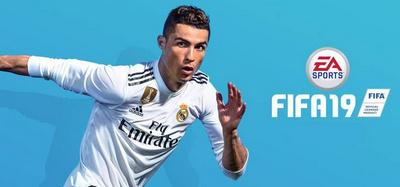 FIFA 19 MULTi19 Monkey Repack-FitGirl