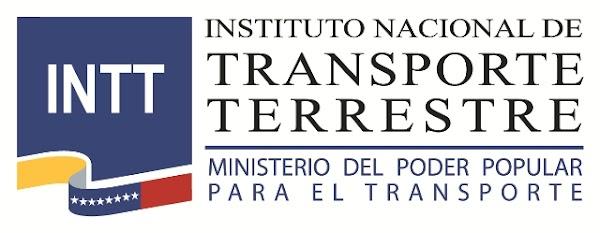 Regularización de titularidad vehicular INTT