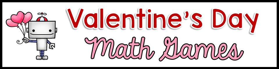 Smiling and Shining in Second Grade: February Ideas and Freebies