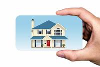 Peluang bisnis usaha rumahan dengan modal kecil untuk pemula