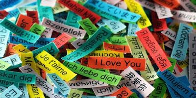 Bahasa