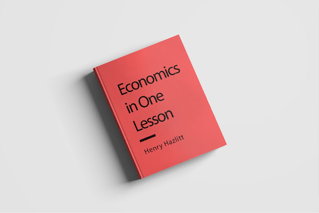 economics in one lesson hazlitt free ebooks download supply side economics