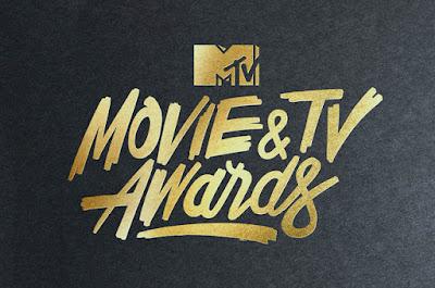 LIVE: Angalia Hapa Zoezi La Upokeaji Wa Tuzo Za MTV Movie & TV Awards