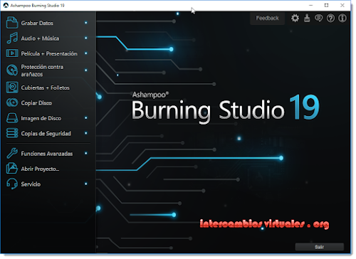 Ashampoo.Burning.Studio.v19.0.3.11.Multilingual.Incl.Patch-intercambiosvirtuales.org-03.png