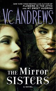 The Mirror Sisters - V.C. Andrews [kindle] [mobi]