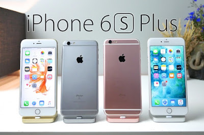 thay pin iphone 6s plus