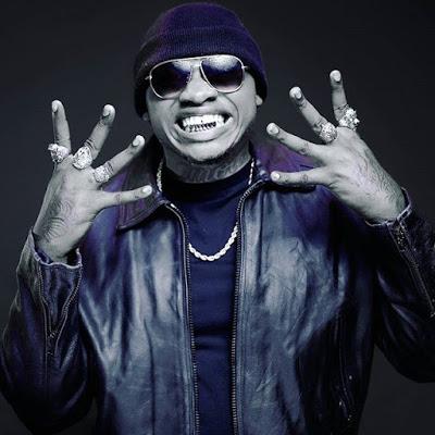 Khaligraph Jones afunguka mpango wa kufanya kazi na Jay Z