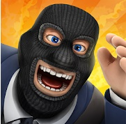 Snipers vs Thieves v 2.9.35134 Hack MOD APK (Cash / Damamge / more)