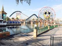Costco Travel Disneyland Package