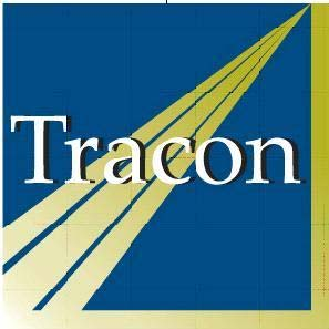 Logo PT Tracon Industri