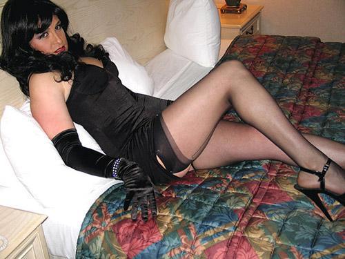 Hot lesbian tomboy girl
