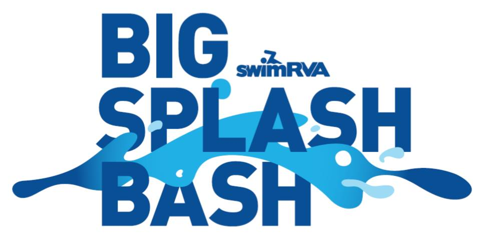 Big Splash Bash