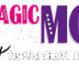 "Neues Winx Club Sonderheft ""Magic Model"""