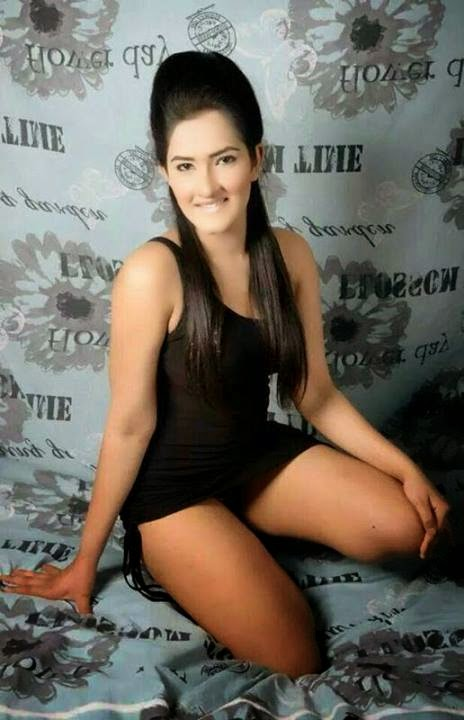 Independent Dubai Call Girls