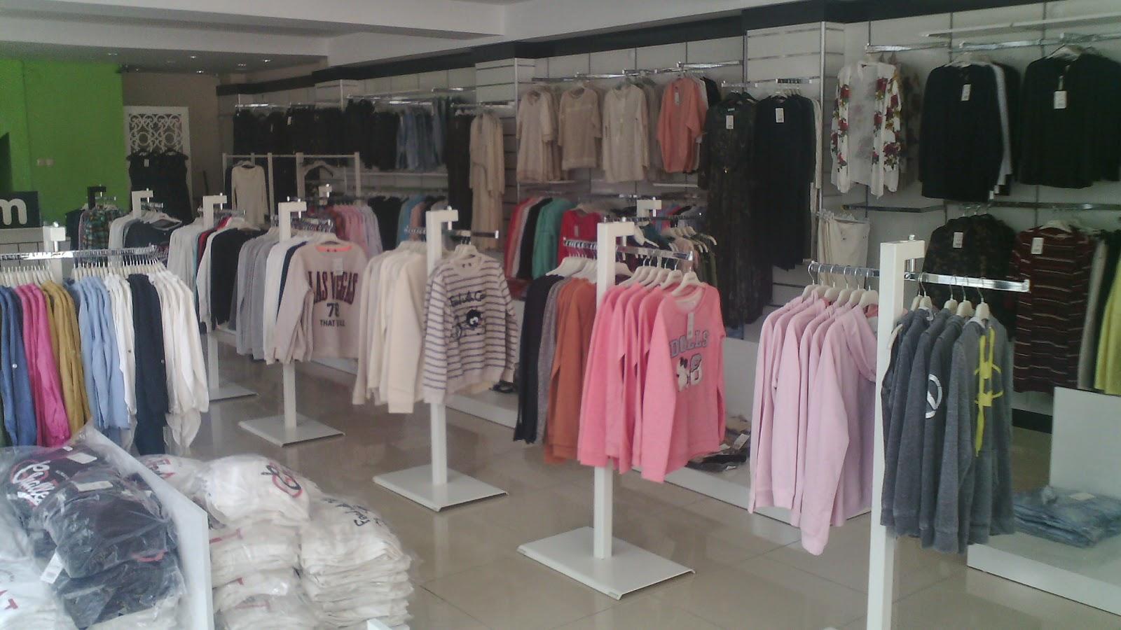 bayan giyim imalatı yapan tekstil firmaları telefonları