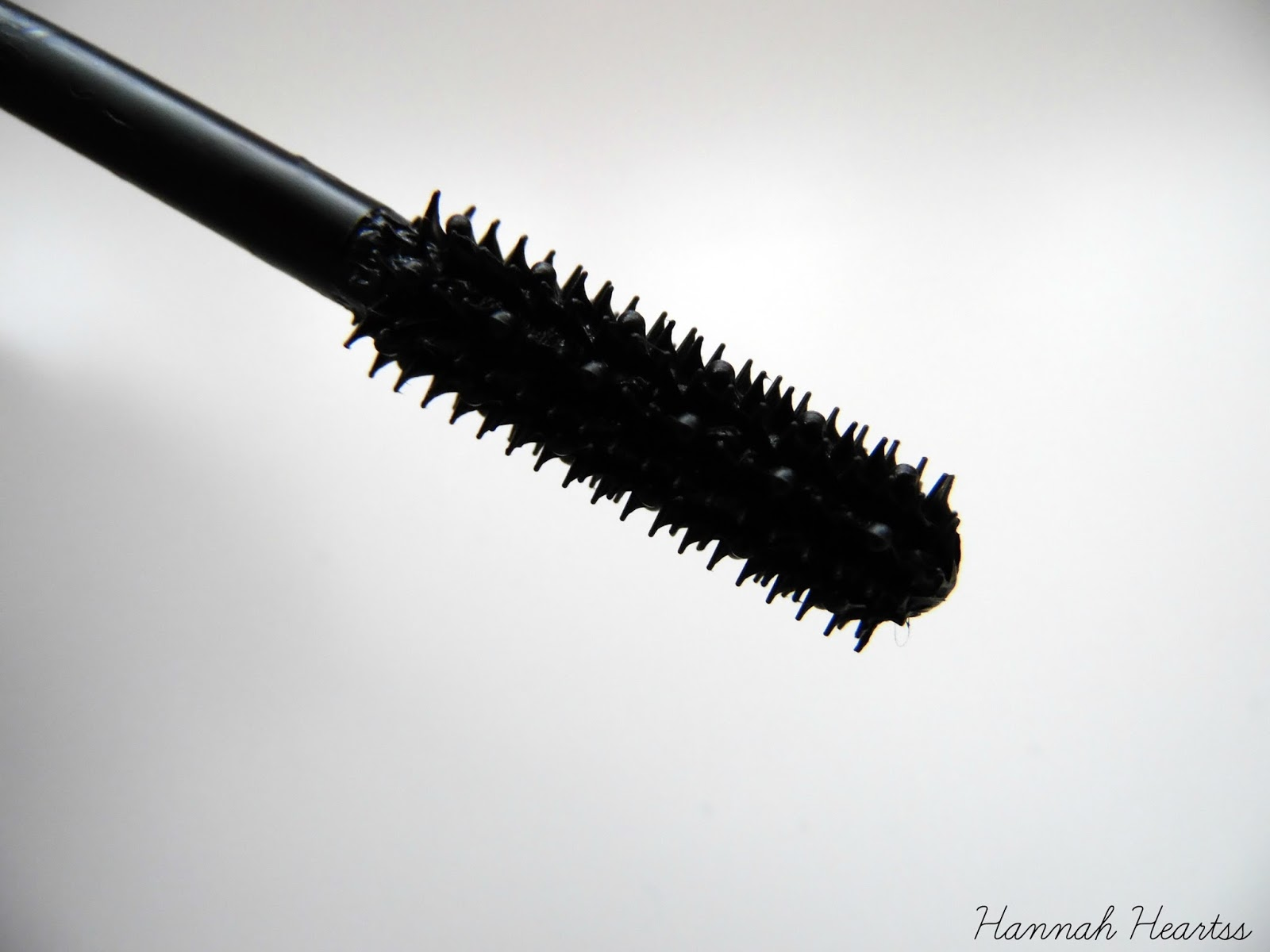Bourjois 1 Seconde Mascara