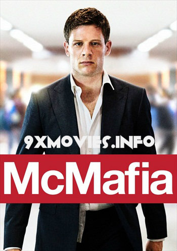 McMafia S01E02 Dual Audio Hindi 720p WEBRip 300mb