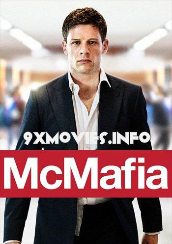 McMafia S01E05 Dual Audio Hindi 720p WEB-DL 250mb