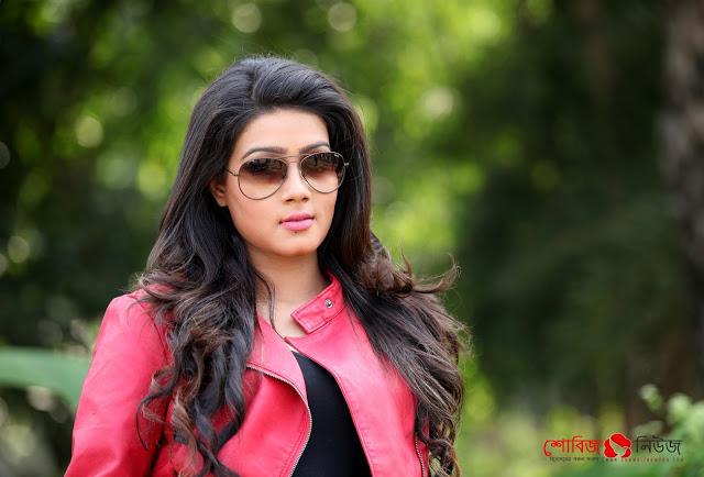 Celebrities হালখাতা