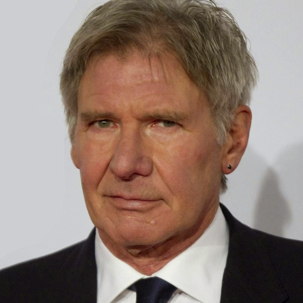 Harrison Ford Filmography 43 Ταινίες ταινιες online seires oipeirates greek subs