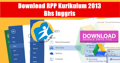 Download RPP Bhs Inggris Kurikulum 2013 SMP Kelas VII (BRIGHT MY FAVOURITE ANIMALS)