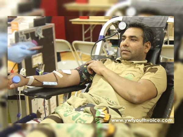 True Blood Pump, blood donation criteria, blood donation orlando gay not allowed to donate blood, blood donation poster slogan essay, Dera Sacha Sauda, Green S Welfare Force
