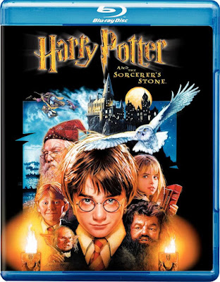 Harry Potter and the Sorcerer's Stone 2001 Hindi Dubbed Dual BRRip 720p 1GB world4ufree.ws, hollywood movie Harry Potter and the Sorcerer's Stone 2001 hindi dubbed dual audio hindi english languages original audio 720p BRRip hdrip free download 700mb or watch online at world4ufree.ws