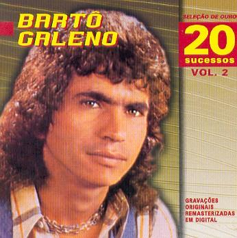 SUPER BAIXAR CD ODAIR SUCESSOS 20 JOSE