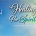 Cover Reveal - Healing Her Spirit by Dawn Sullivan  @dawn_author