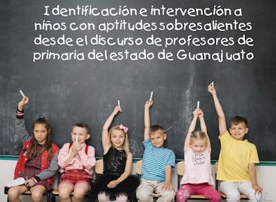 http://www.cucs.udg.mx/revistas/edu_desarrollo/anteriores/34/34_Valadez.pdf