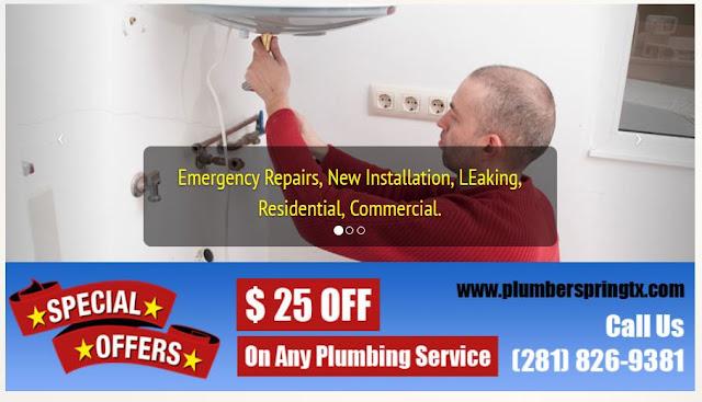 http://plumberspringtx.com/wp-content/themes/plumberspringtx/img/coupon.jpg