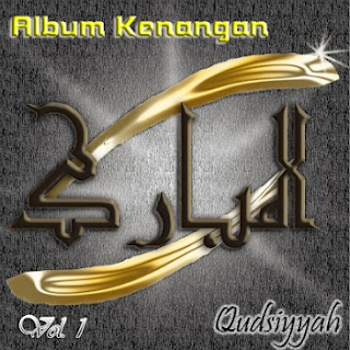 Download full album al mubarok vol 1 mp3