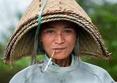 manfaat-rokok-bagi-kesehatan