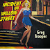 Greg Trooper - Incident On Willow Street (Appaloosa/I.R.D., 2013)