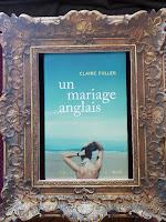 """Critique de """"un mariage anglais"""" de Claire Fuller aux éditions Stock"""