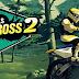 DESCARGA Mad Skills Motocross 2 GRATIS (ULTIMA VERSION FULL E ILIMITADA)