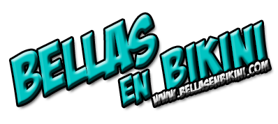 BellasenBikini.com
